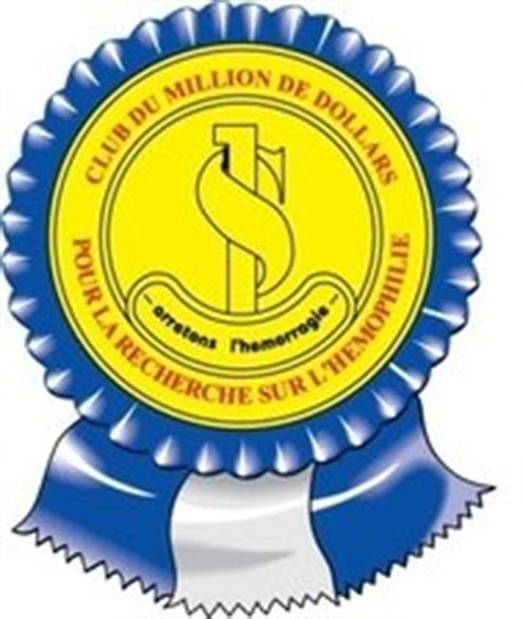 If i had one million dollars essay - Quality Golf Cars